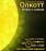 Мифы о солнце