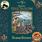 Тимиредис: Герцогство на краю