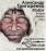 Мэбэт. История человека тайги