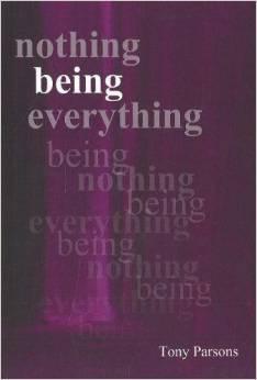 Ничто, являющееся всем