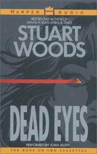 Мертвые глаза