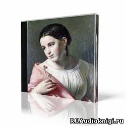 «Бедная Лиза», «Наталья, боярская дочь»