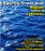 Морские повести и рассказы