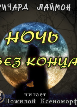 Ночь без конца