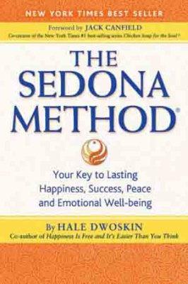 Метод освобождения эмоций