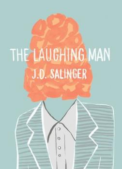 Человек, который смеялся