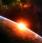 Сад планетарного типа GR-07