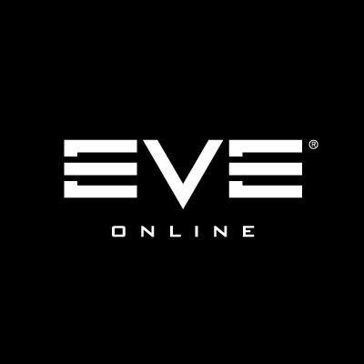 Хроники EVE Online