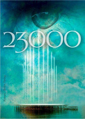 23000
