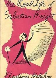 Истинная жизнь Себастьяна Найта