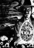 Человек, который делал алмазы
