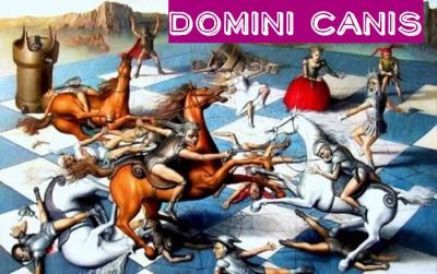 Domini Canis