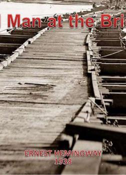 Старик у моста