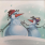 Снеговики и чудо жизни