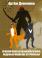 Приключения Безбашенного лиса: медальон капитана Остроклыка