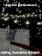 Ночь тысячи огней