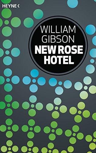 Отель «Новая роза»