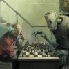 Робот, который хотел всё знать