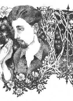 Юзек и Магда