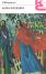 Марфа-посадница, или Покорение Новагорода