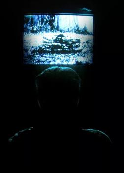 Телевизор со скидкой