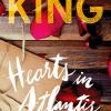 Серця в Атлантиді