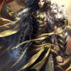Бог Войны, отмеченный Драконом. Часть 21