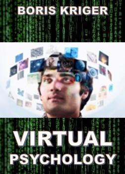 Virtual Psychology