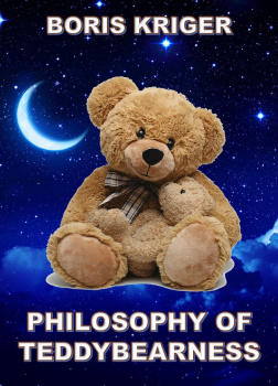 Philosophy of Teadybearness