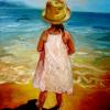 Книжка малышам и малышкам (Часть 2)