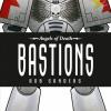 Бастiони