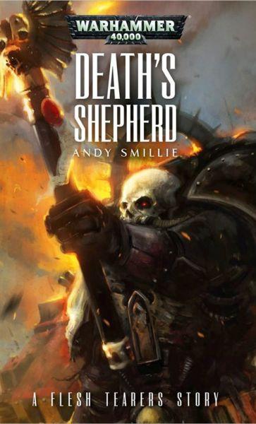 Пастырь Смерти